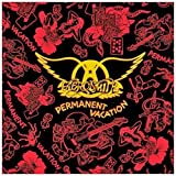 Permanent Vacationpar Aerosmith