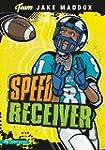 Speed Receiver