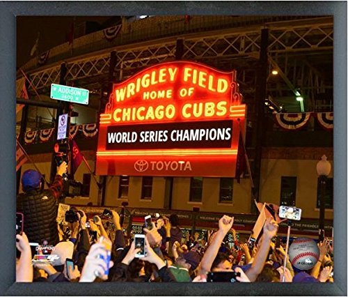 wrigley-field-chicago-cubs-2016-world-series-game-7-photo-size-17-x-21-framed