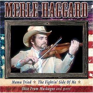 Merle Haggard - Merle Haggard: Super Hits Vol. 3