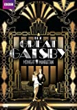 Great Gatsby, The - Midnight in Manhattan
