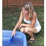 Watertech Pool Blaster Kiddie Pool Vac