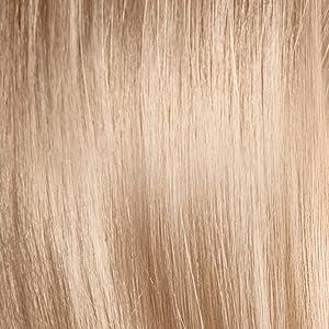 L'Oréal Paris Colorist Secrets Brass Banisher Color Balancing Gloss Treatment (Tamaño: Pack of 1)