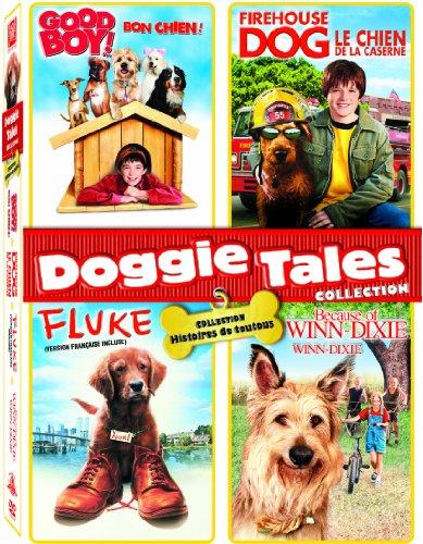 doggie-tales-collection-good-boy-firehouse-dog-fluke-because-of-winn-dixie