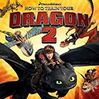 How To Train Your Dragon 2 - PS3 [Digital Code] from Little Orbit