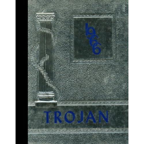 (Reprint) 1957 Yearbook: Beloit High School, Beloit, Kansas Beloit High School 1957 Yearbook Staff