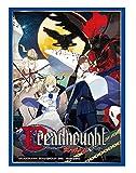 ドレッドノート カードスリーブ vol.1 アリス&マルコ (DL-02)