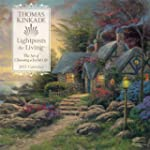 Thomas Kinkade Lightposts for Living...