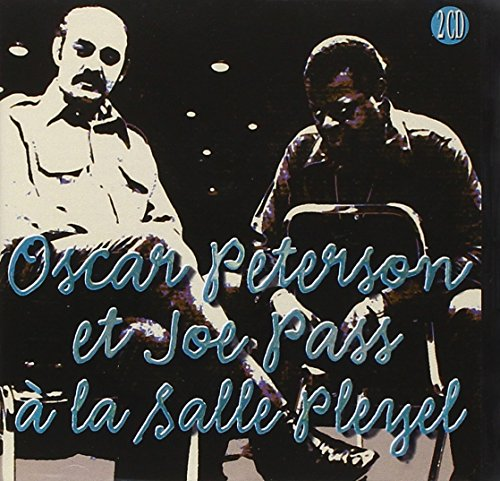 Buscando A Nemo 3d as well Tt1172570 together with Oscar Peterson Trio The Berlin Concert Sheetmusic 520927 besides Oscar Peterson Et Joe Pass A Salle Pleyel besides R114257278. on oscar peterson dvd audio