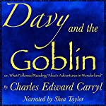 Davy and the Goblin; or, What Followed Reading