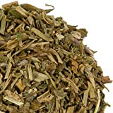 Heartsease Herb Dried (Viola tricolor) 500g