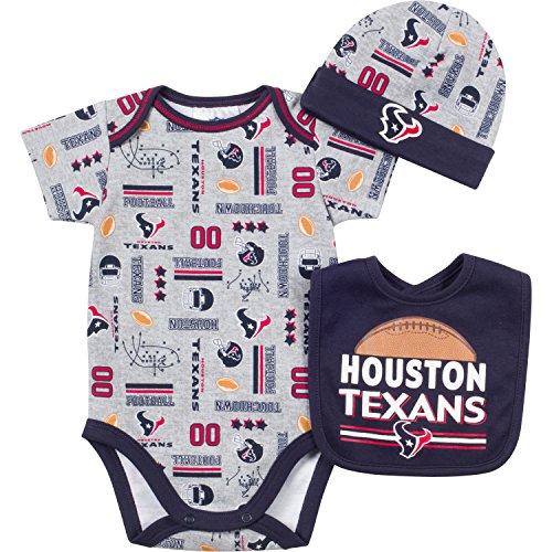 Texans Bib, Houston Texans Bib, Texans Bibs, Houston Texans Bibs ...