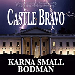 Castle Bravo Audiobook