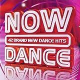 Now Dance 2005 Vol.1