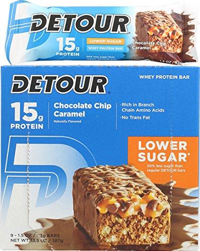 forward-foods-detour-low-sugar-whey-protein-bar-ch-chp-9-15oz-43g-bars