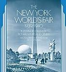 The New York World's Fair, 1939-40 (N...