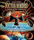 Doctor Mordrid