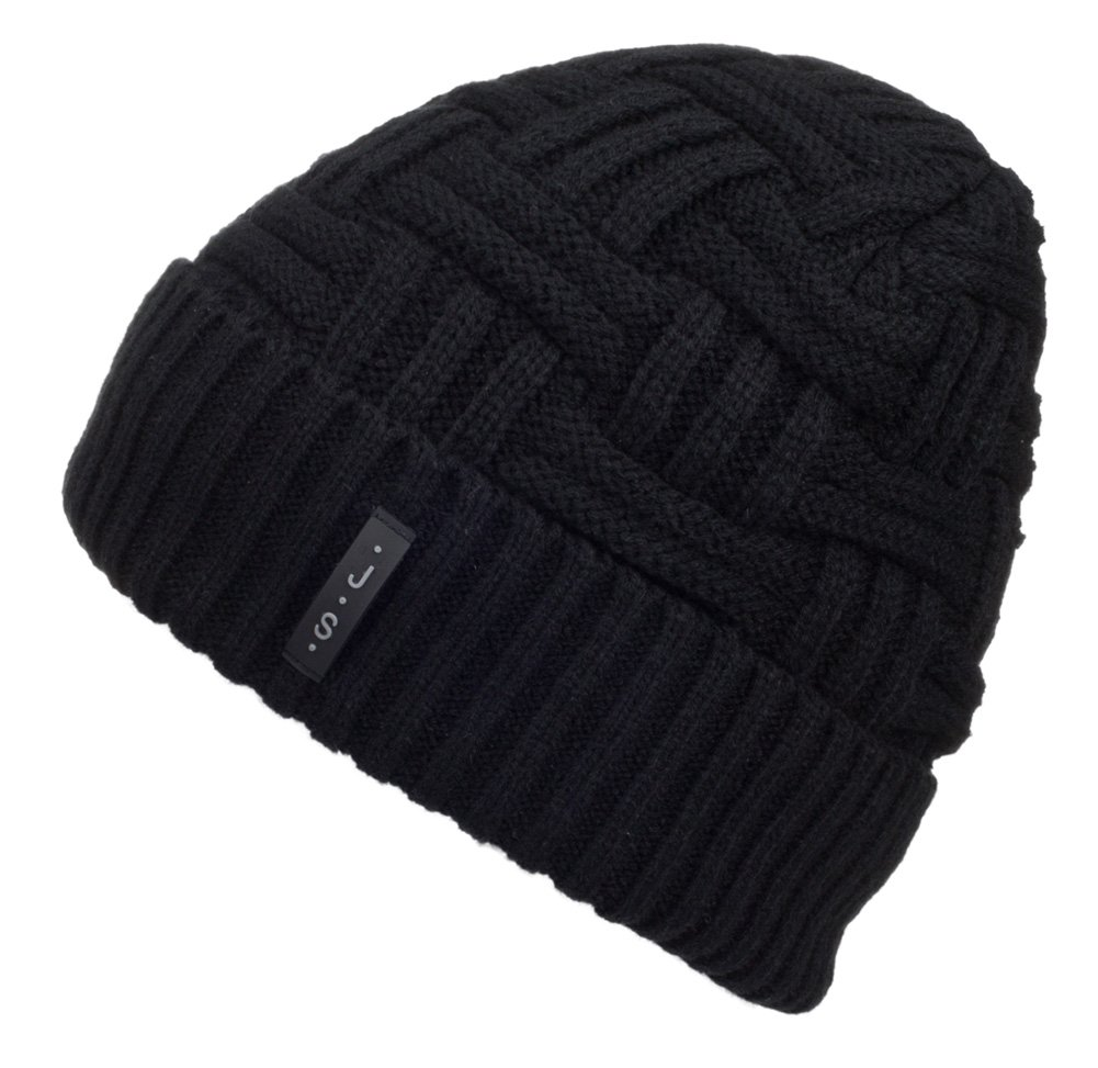 Find great deals on eBay for Mens Wool Beanie in Men's Hats. Shop with confidence.
