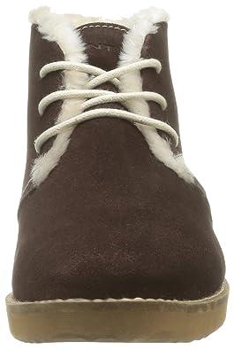 Gant Catalina, Chaussures à lacets femme: Bestseller