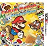 Deals on Paper Mario: Sticker Star Nintendo 3DS Game Nintendo