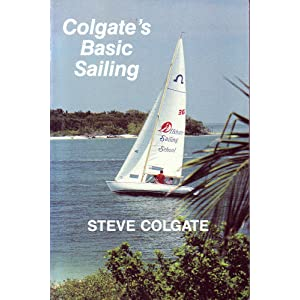 Colgate's Basic Sailing