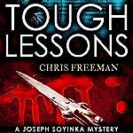 Tough Lessons   Chris Freeman