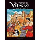 Vasco (Int�grale) - tome 3 - Vasco - Int�gralepar Gilles Chaillet