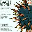 Kantaten BWV 79 / 80 / 192 / 50