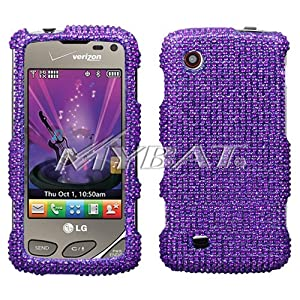chocolate touch phone cases - photo #12