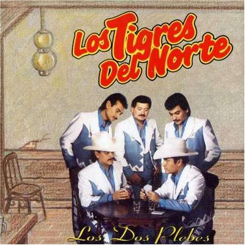 Los Tigres Del Norte - La mesa del rincon Lyrics - Zortam Music