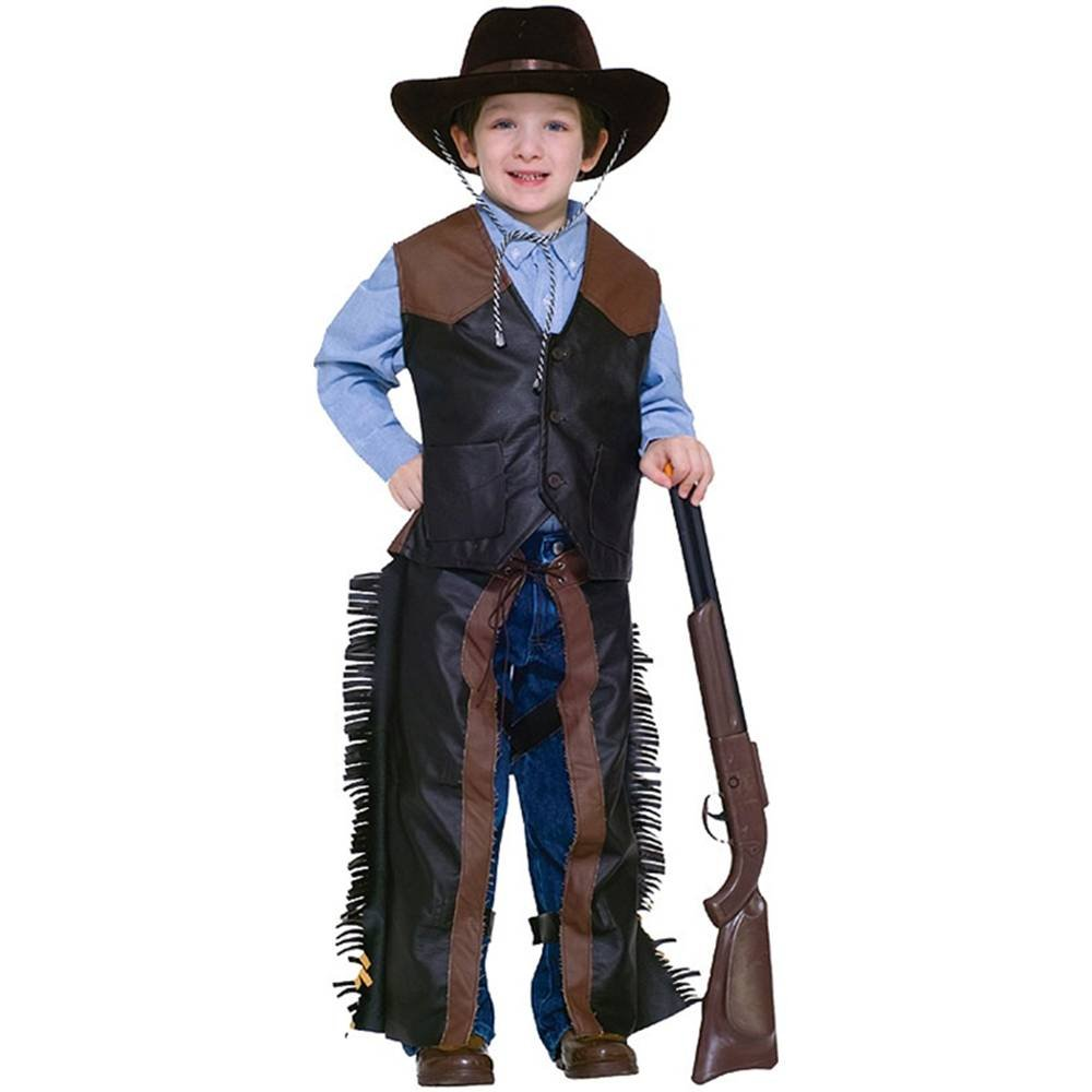 Guy Cowboy Costumes Cowboy Dress up Costume