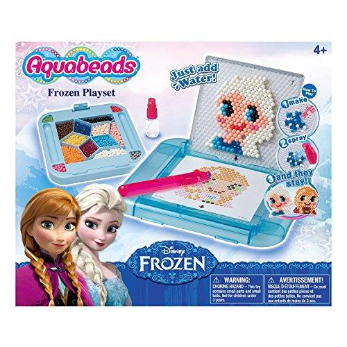 AquaBeads-Disney-Frozen-Playset