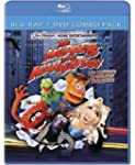 The Muppets Take Manhattan / Les Mupp...