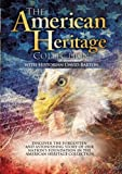 The American Heritage Collection 7 Disc Collection