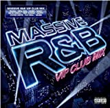 Various Artists Massive R&B VIP Club Mix