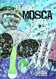Elogio de la mosca en el arte. Artes de Mexico # 93 (bilingual: Spanish/English) (Spanish Edition) (6074610045) by Angel del Campo