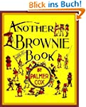 Another Brownie Book (The Classic Poe...