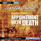 Appointment With Death (Hercule Poirot Radio Dramas)