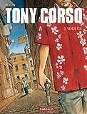 echange, troc Berlion - Tony Corso, Tome 5 : Vendetta