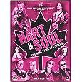 WWE 2010 - Hart & Soul - The Hart Family Anthology