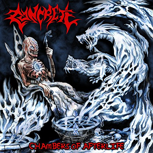Concrete-Chambers Of Afterlife-(RTM072)-CD-FLAC-2015-86D Download