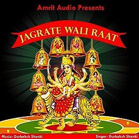 Amazon.com: Bolo Jai Jaikar Bhakto Jai: Gurbaksh Shonki: MP3 Downloads