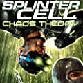 Tom Clancy's Splinter Cell Chaos Theory [Download]