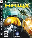 Tom Clancy's H.A.W.X. (PS3) [import anglais]