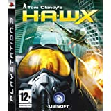 Tom Clancy's H.A.W.X. (PS3)by Ubisoft