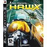 Tom Clancy's H.A.W.X. (PS3)by Ubisoft