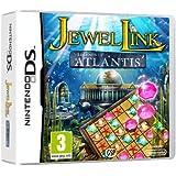 Jewel Link Legends of Atlantis (Nintendo DS) (UK IMPORT)