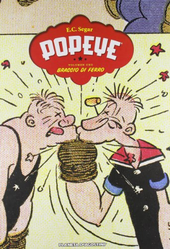 popeye-1