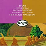 Elgar: Symphony No.1/Cockaigne (In London Town) - Concert Overture