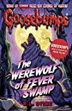 The Werewolf..